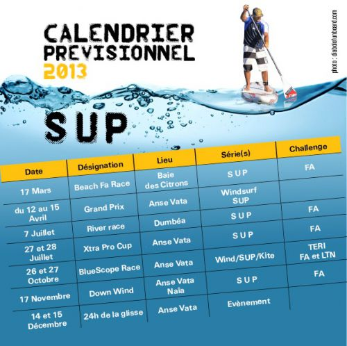2013-calendrier-SUP